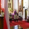 Janowiec Kościelny pożegnał ofiary tragedii pod Smoleńskiem