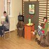 Światowy Dzień Książki w bibliotece Gimnazjum nr 2