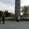 Dzień Zwycięstwa  w Kaliningradzie