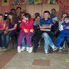 Otwarcie projektu w Bolejnach