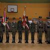 Święto Straży Granicznej