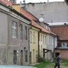 Reszel: miejskie kilmaty (2)