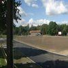 Radni miejscy z wizytą na największych inwestycjach w Olecku