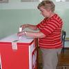 Wybory prezydenckie '2010