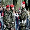 W Mławie rozpoczęły się obchody 71. rocznicy wybuchu II wojny światowej