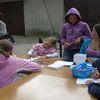 Piknik rodzinny w ramach Dni Powiatu Ełckiego