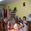 Podsumowanie wakacyjnych spotkań w gwiździńskiej bibliotece