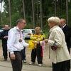 Turniej Strzelecki w Olsztynie