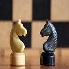 Otwarty  turniej szachowy