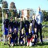 Mazury 7 Wonders Cup: orliki grały w Górowie Iławeckim