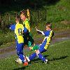 Mazury 7 Wonders Cup: żaki zagrały w Górowie Iławeckim