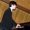 Mistrzowie fortepianu zagrali Chopina w Mławie