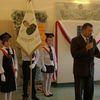 Obchody Dnia Edukacji Narodowej w Rękusach