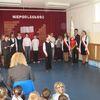 92 rocznica niepodległości w Chełchach
