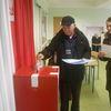 Wybory samorządowe w Morągu