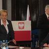 I sesja Rady Powiatu w nowej kadencji