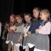 Wielka Orkiestra Świątecznej Pomocy zagrała w Lidzbarku Warmińskim