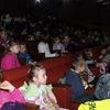 Mława: Dzieci obejrzały spektakl o krainie Oz