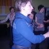Dzień Kobiet w Gminnym Ośrodku Kultury w Kiwitach