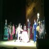 Olsztyn: Dni Teatru Ukraińskiego