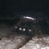 Rajd Land Roverów w Gołdapi