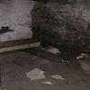 Dom przy ul. Żeromskiego 1