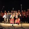 Kętrzyn: Koncert Szewczenkowski