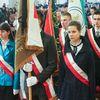 Msza św. w intencji prezydenta w Makowie Maz.