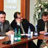 Absolutoryjna Sesja Rady Powiatu Iławskiego