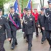 OSP Węgrzynowo 80-lat