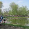 Mazowia MTB Marathon