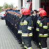 Strażacy mieli swoje święto
