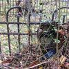 Olsztyn: cmentarz św. Jakuba