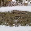 Kętrzyn: cmentarz wojenny