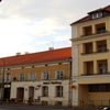 Olsztyn: ulica Warszawska