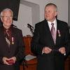 20-lecie samorządu w Pasłęku