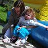 Piknik rodzinny Warsztatów Terapii Zajęciowej