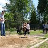 Biegi uliczne i festiwal zdrowia w Pasłęku