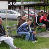 Fortuna Wygryny Ruciane - Nida - Znicz Biała Piska 1:0