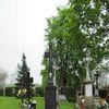 Sampława: kościół