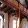 Lidzbark Warmiński: cerkiew prawosławna