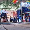 Giżycko: Dni kultury ukraińskiej