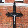 Lubomino: kościół pw. św. Katarzyny Aleksandryjskiej