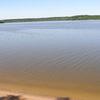 Jezioro Gołdap