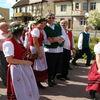 VI Spotkania Folklorystyczne
