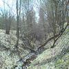 Krajobrazy cz. 4