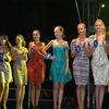 Półfinały Miss Polski i Miss Nastolatek