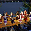 Kresowy koncert galowy z tańcem, śpiewem i wzruszeniami