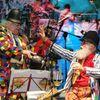 Tłumy na sobotnim koncercie Złotej Tarki w Iławie