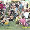 Rekordowy Ostróda Reggae Festiwal